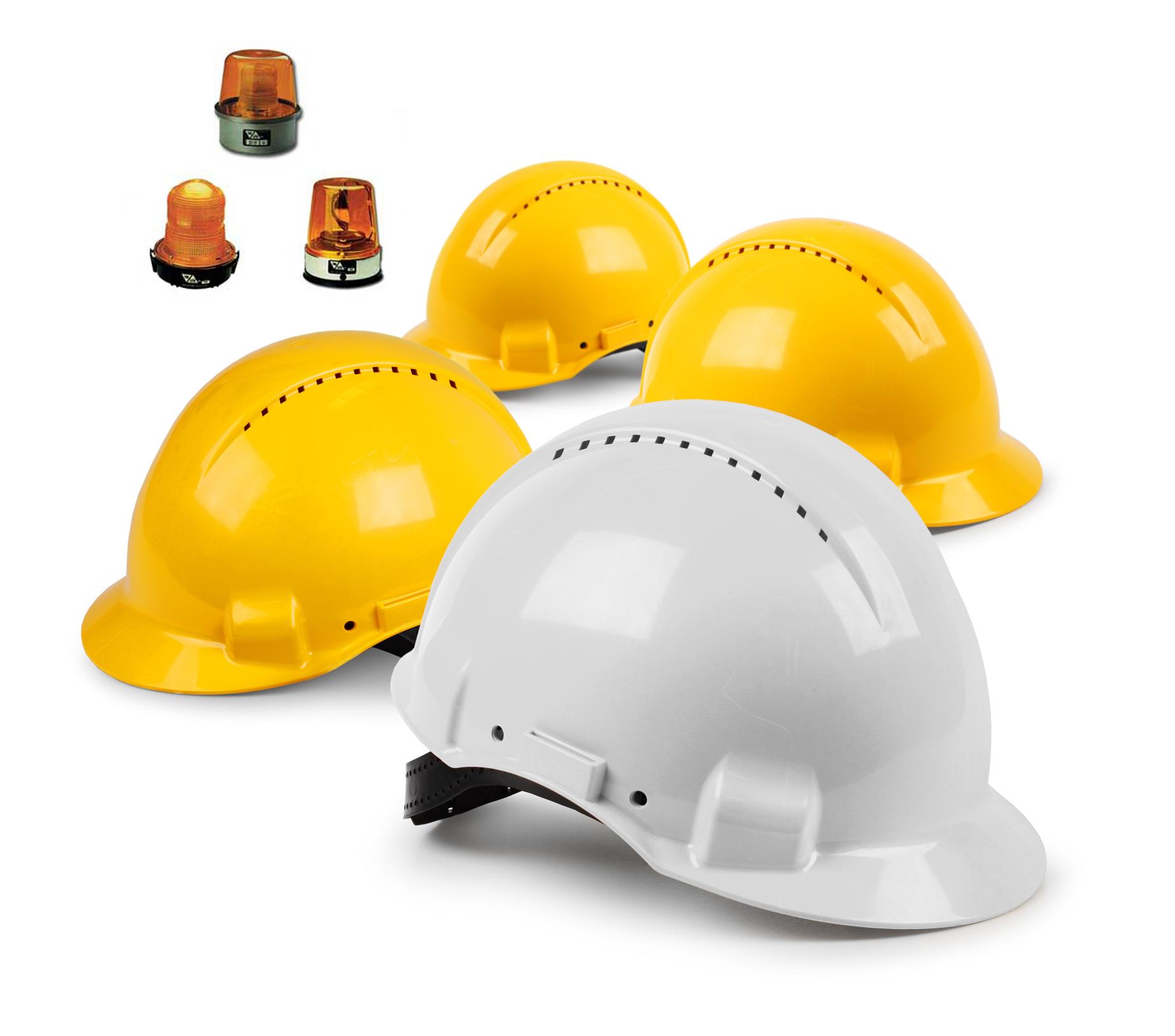 conveyor belt safety devices pdf