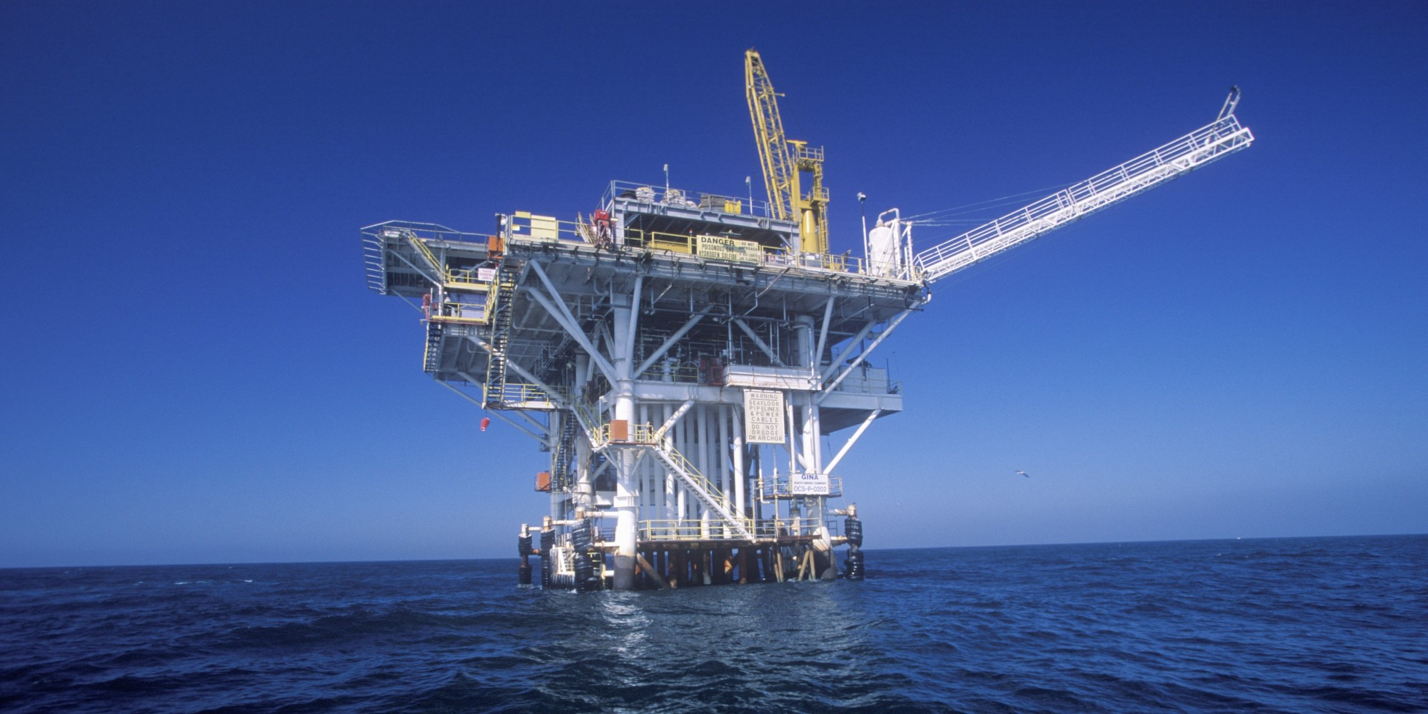 Offshore Marine Photos : Times lite electrical engineering sdn bhd offshore